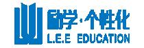 励学个性化一对一教育