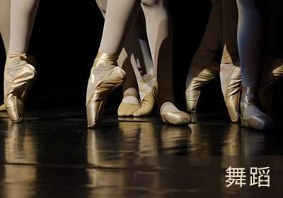 丹斯乐舞蹈培训中心
