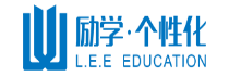 柳梧新区励学教育科技有限公司北京分公司