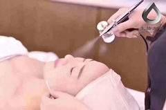 美容化妆纹绣单科课程