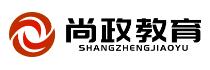 2021年扬州公务员考试笔试培训