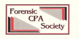 注册法务会计师fcpa报名费用多少钱