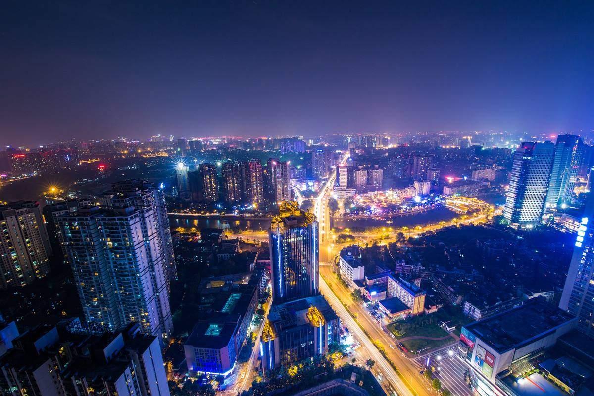 亚洲城市大学MBA成都班