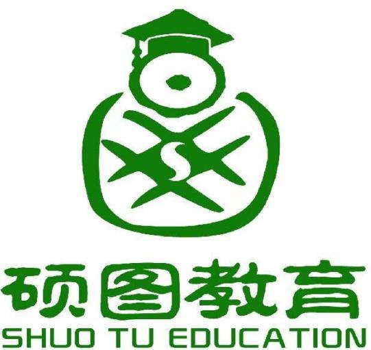 河南硕图教育