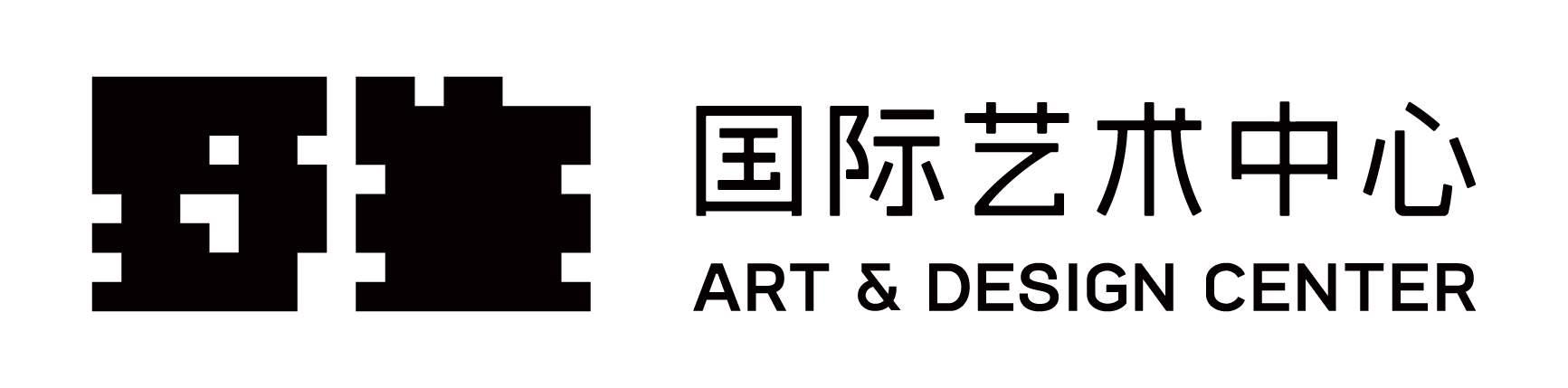 野生国际艺术培训中心