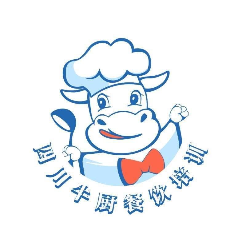 四川牛厨培训