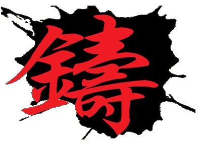 哈尔滨健康管理师培训(面授/网课)