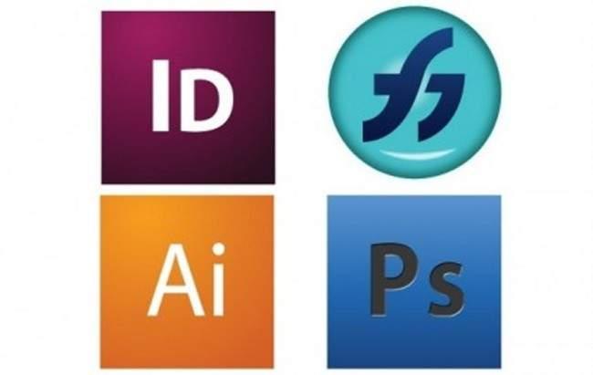 泉州设计培训学校平面设计室内设计培训学校