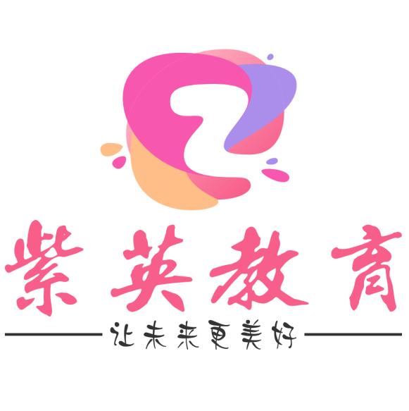 贵州民族大学产品设计专业自考本科培训