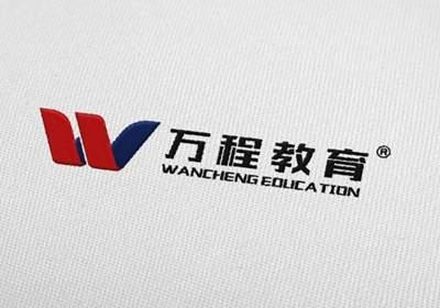 贵阳教师资格证培训机构笔试取证班