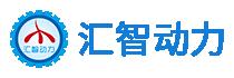 武汉汇智动力IT学院