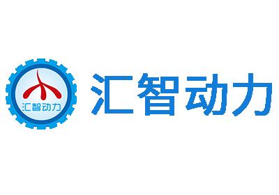 南京汇智动力IT学院