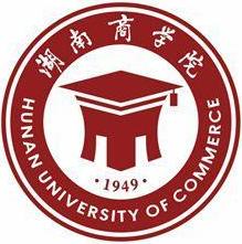 湖南工商大学自考市场营销