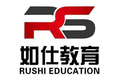 2020年扬州教师招聘笔试通关班