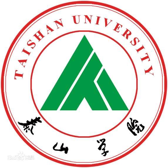 淄博泰山学院成人高等学历教育2020年招生简章