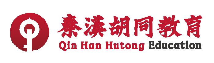 北京少儿拼音汉字培训班