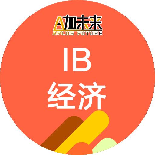 北京国际高中IB经济