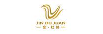 安徽金杜鹃国际美业(纹绣、美甲、美睫、美妆、皮肤管理)