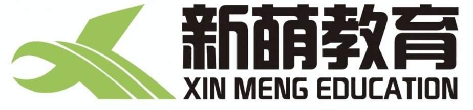 商丘市BIM工程师培训