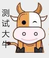 测试大牛|软件测试实践课程