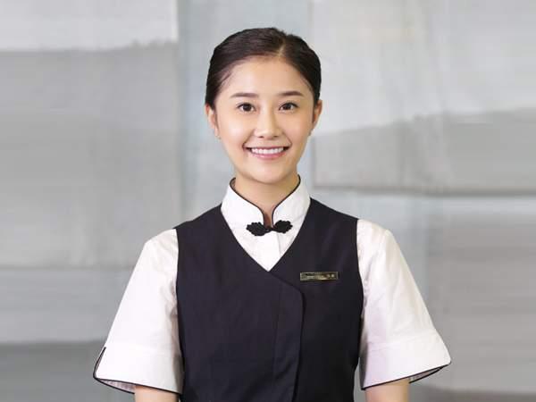 上海五星级客户服务技巧与客户满意度提升