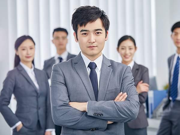 上海职场商务礼仪培训