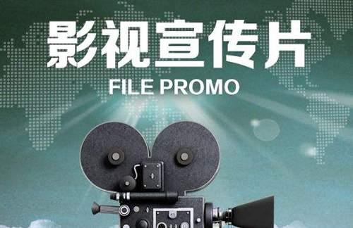 东莞抖音培训老师:你真的会玩抖音短视频吗?