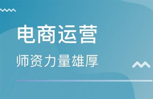 东莞电子商务培训班,就选领航电商,专业!专注!