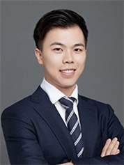 Nelson Zhang