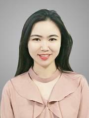 李晓红老师