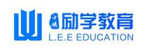 阜阳励学教育