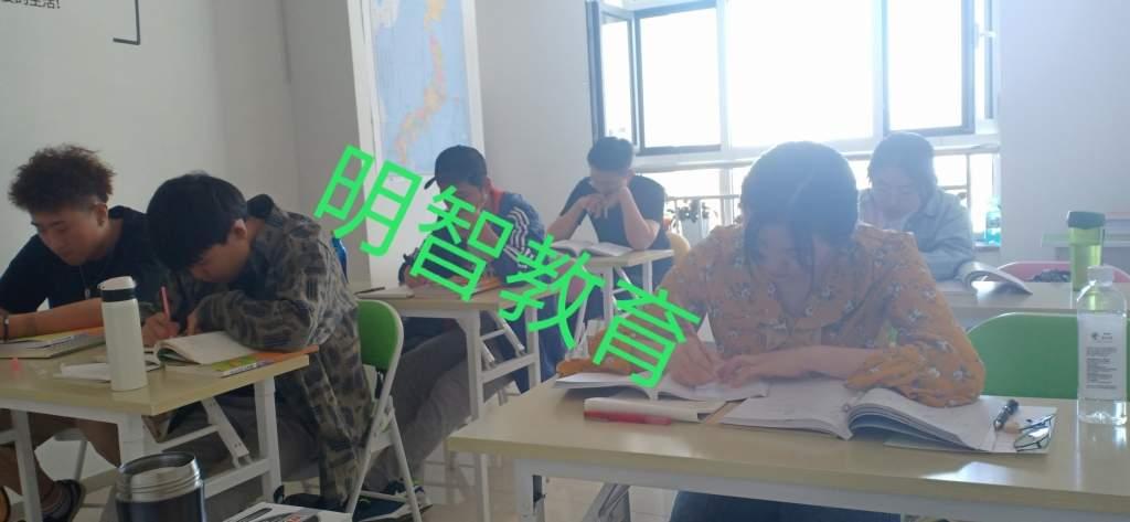日本留学信息咨询