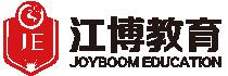 北京江博教育