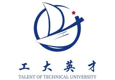 天津市南开区职工大学成人高考高起专