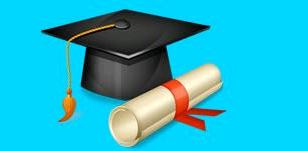 2020年长沙理工大学成人高考招生简章