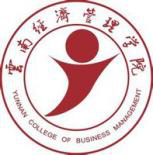 2020年云南经济管理学院成人高考招生简章
