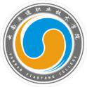 2020年云南交通职业技术学院成人高考招生