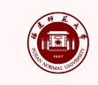 2020年福建师范大学网络教育招生简章