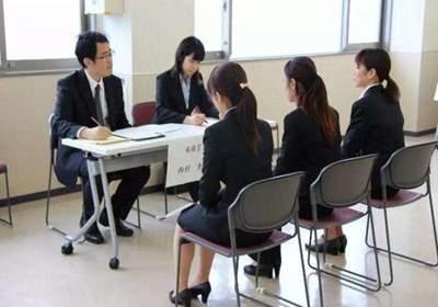 潍坊兴趣日语培训