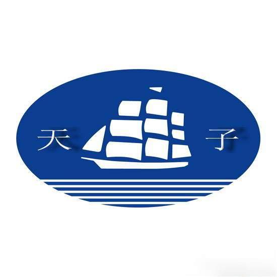 武汉市考登高证的机构