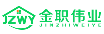 上海金职伟业职业培训学校