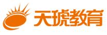 徐州天琥电脑设计培训学校