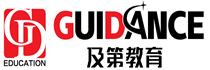 北京及第留学教育