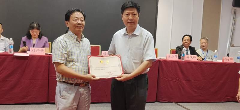 北京疼痛康复医学技术培训