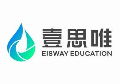 北京壹思唯教育科技有限公司
