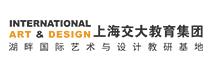 上海湖畔思源教育