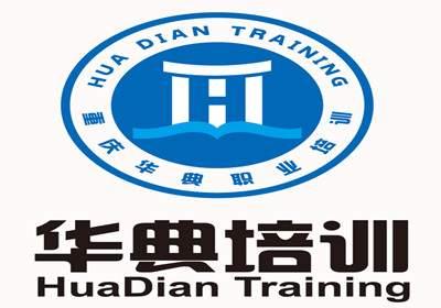 重庆建筑11大员考证培训