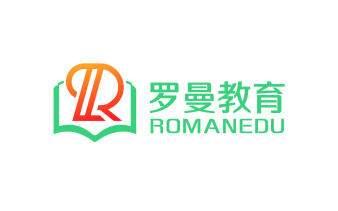 南宁罗曼外语教育