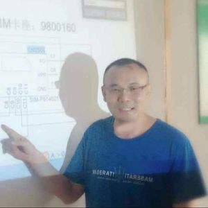 吴江手机维修培训苹果手机维修培训到忠天培训学校