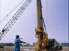 学海挖掘机培训
